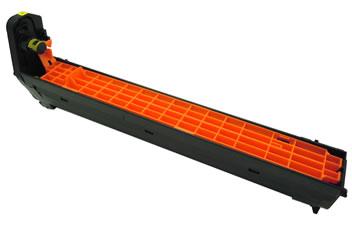 リコー(Ricoh)リサイクルトナーIPSiO SP C710(リサイクル)