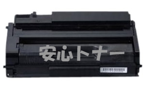 リコー(Ricoh)純正トナーRICOH SP 2100L(純正)