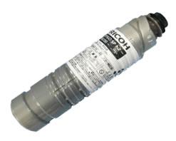 リコー(Ricoh)リサイクルトナーIPSiO SP 8200(リサイクル)