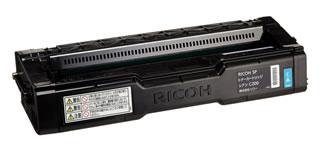 リコー(Ricoh)リサイクルトナーRICOH SP C250L(リサイクル)