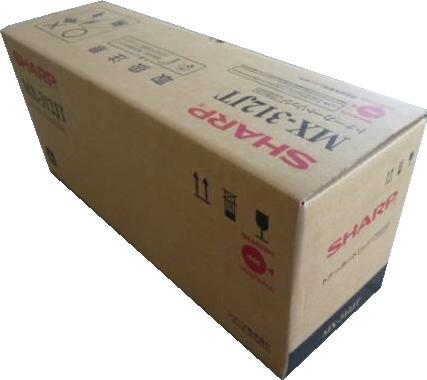 シャープ(Sharp)純正トナーMX-M260FP(純正)