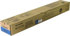 シャープ(Sharp)リサイクルトナーMX-2301FN(リサイクル)