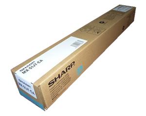 シャープ(Sharp)リサイクルトナーMX-4110FN(リサイクル)