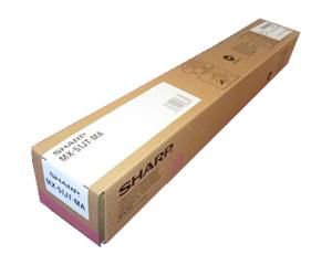 シャープ(Sharp)リサイクルトナーMX-5111FN(リサイクル)