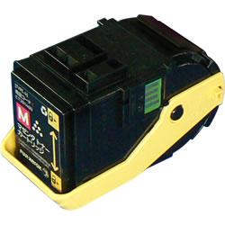 ゼロックス(Xerox)汎用品トナーDocuPrint C3350(汎用品)