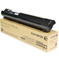 ゼロックス(Xerox)純正トナーDocuCentre-IV C2260(純正)