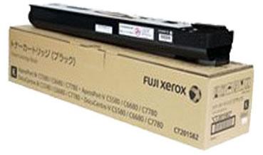 ゼロックス(Xerox)純正トナーApeosPort-IVC6680(純正)