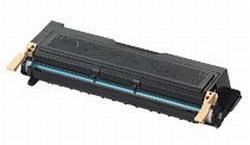 ゼロックス(Xerox)リサイクルトナーDocuPrint 2060(リサイクル)