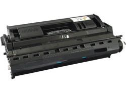 ゼロックス(Xerox)リサイクルトナーDocuPrint 4050(リサイクル)