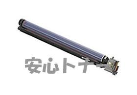 ゼロックス(Xerox)純正トナーDocuPrint C4000d(純正)