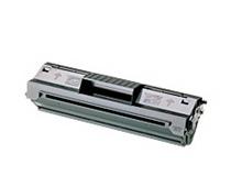 ゼロックス(Xerox)リサイクルトナーDocuPrint 260(リサイクル)