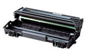ゼロックス(Xerox)リサイクルトナーDocuPrint 187A(リサイクル)