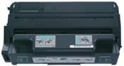 Apti(アプティ)リサイクルトナーPowerLaser E870(リサイクル)