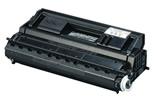 エプソン(Epson)リサイクルトナーLP-S3500(リサイクル)