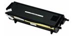 NEC(エヌイーシー)リサイクルトナーMultiWriter 1200(リサイクル)