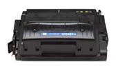 HP(ヒューレット・パッカード)リサイクルトナーLaserJet 4240(リサイクル)
