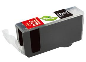 キヤノン(Canon)汎用品トナーPIXUS MP540(汎用品)