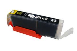 キヤノン(Canon)汎用品トナーPIXUS MG7530F※(汎用品)