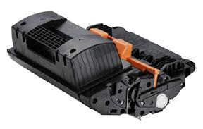キヤノン(Canon)リサイクルトナーカートリッジ039H