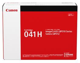 キヤノン(Canon)純正トナーカートリッジ041H(0453C003)
