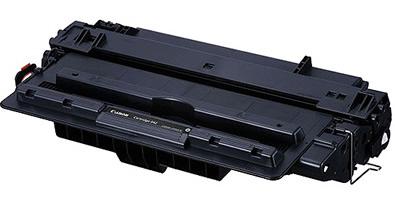 キヤノン(Canon)リサイクルトナーLBP443i(リサイクル)