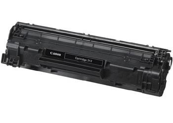 キヤノン(Canon)純正トナーカートリッジ312(1870B003)