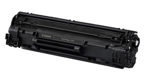 キヤノン(Canon)純正トナーLBP6040(純正)