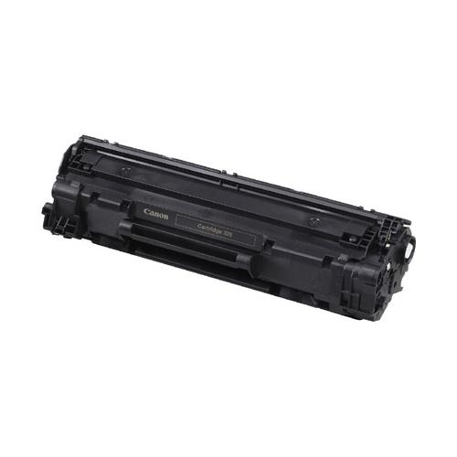 キヤノン(Canon)リサイクルトナーSatera MF4820d(リサイクル)