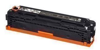 キヤノン(Canon)リサイクルトナーカートリッジ416(ブラック)
