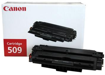 キヤノン(Canon)純正トナーLBP3980(純正)