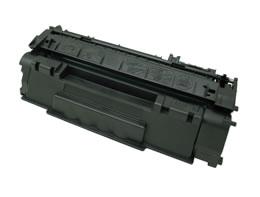 キヤノン(Canon)リサイクルトナーカートリッジ515