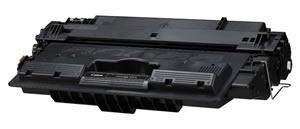 キヤノン(Canon)リサイクルトナーカートリッジ533H