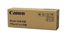 キヤノン(Canon)純正トナーLBP8900(純正)