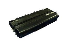 キヤノン(Canon)リサイクルトナーキヤノフアクス L4800(リサイクル)