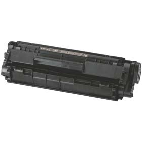 キヤノン(Canon)リサイクルトナーCanofax L230(リサイクル)