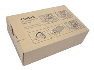 キヤノン(Canon)純正トナーColor image RUNNER iR C3200N(純正)
