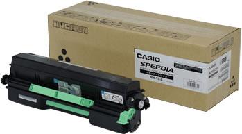 カシオ(Casio)純正トナーSPEEDIA B9500-Z(純正)