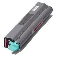 カシオ(Casio)リサイクルトナーSPEEDIA GE5000(リサイクル)
