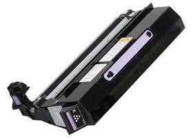 カシオ(Casio)リサイクルトナーSPEEDIA N6100(リサイクル)