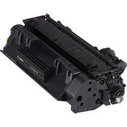 キヤノン(Canon)リサイクルトナーLBP251(リサイクル)