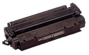 キヤノン(Canon)リサイクルトナーCanofax L380S(リサイクル)