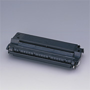キヤノン(Canon)リサイクルトナーFC-220S(リサイクル)