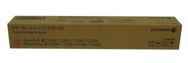 ゼロックス(Xerox)純正トナーApeosPort-IIIC2205(純正)