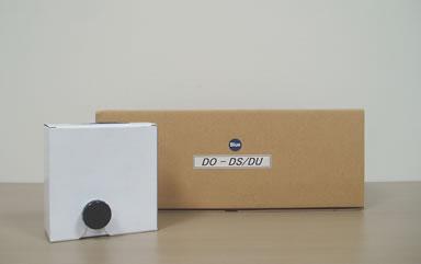 デュプロ(Duplo)汎用品トナーDP-U520(汎用品)