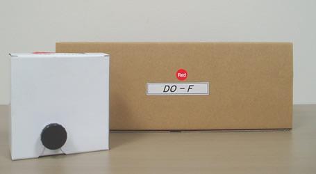 デュプロ(Duplo)汎用品トナーDP-F820(汎用品)
