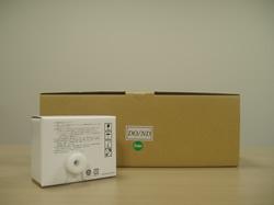 デュプロ(Duplo)汎用品DO-ND 緑 (ND-15 / ND-25 緑) (6本/1箱)