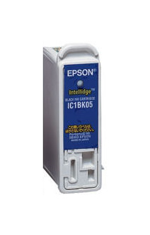 エプソン(Epson)リサイクルトナーPM-780C(リサイクル)