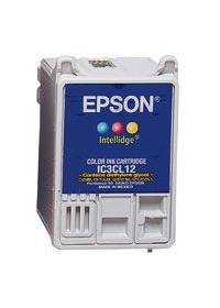エプソン(Epson)リサイクルトナーCC-550L(リサイクル)