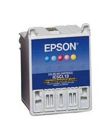 エプソン(Epson)リサイクルトナーPM-860PT(リサイクル)