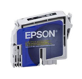 エプソン(Epson)リサイクルトナーCC-600PX(リサイクル)